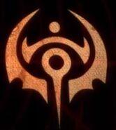 Shadows-icon
