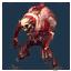 Half-formed Golem icon.png