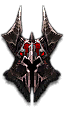 Archon Crown