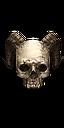 Giant Skull.png