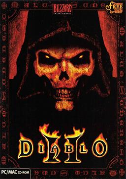 Diablo II Coverart.png