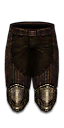 Leather Pants (Crus).png
