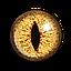 Lizard Eye.png