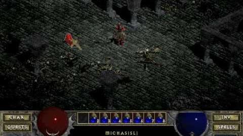 Diablo_1_spells_-_Resurrect_(by_Decimius)