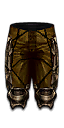 Etched Pants (Crus).png