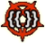 Pentagram-Template.png