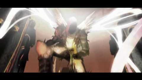 Diablo II Akt 2 -Deutsch-