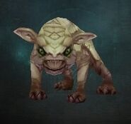 Buddy (pet) preview