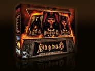 Diablo ii battle chest official 400x300