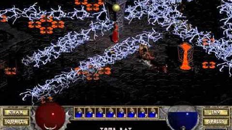 Diablo_1_Hellfire_spells_Lightning_Wall_(by_Blessed)