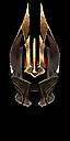 Helm of Akkhan