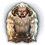 The Bumble icon.png