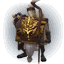 Book of Cain (pet) icon