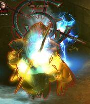 5 Dieyno the Warlock c.jpg