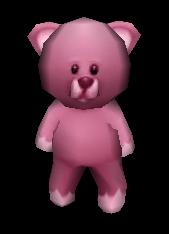 Cuddle bear.png