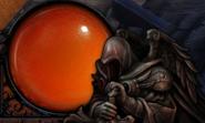 Full Fury orb