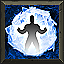 Ice Armor.png