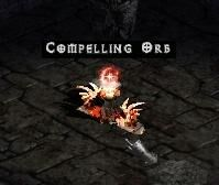 Compellingorb.JPG