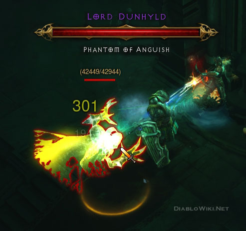 Lord Dunhyld