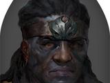 Barbarian (Diablo IV)