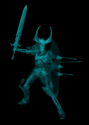 Summoned shield guard.png