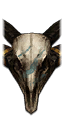 Mundunugu's Headdress