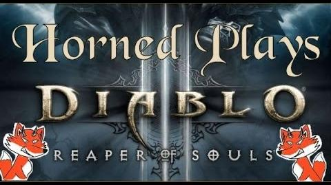 Diablo 3 Reaper of Souls Cryptology Event