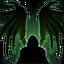 Dark Bat (wings) icon.png