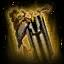P4 classes crusader setdungeons mastery.png