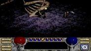 Diablo (1996) - Warlord of Blood 4K 60FPS