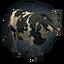 Royal Calf icon.png