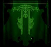 Les harnais des Crocs de l'enfer.png