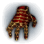 Friendly Gauntlet icon
