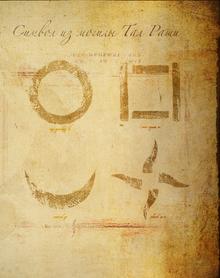 Символы из могилы Тал Раши1.PNG
