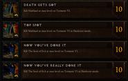 Diablo III Conquests2