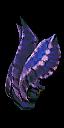 Arachyr's Mantle