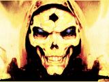 End Game Portals (Lvl 92)