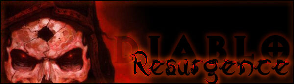 Resurgence Wiki Header.jpg