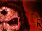 Diablo2Resurgence Wikia