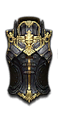 Ascended Armor.png