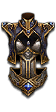 Astral Mailw Female.png