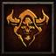 Banner Sigil - Hellspawn.png