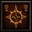 Banner Sigil - Hunter's Rune (variant).png