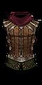 Brigandine Coat.png