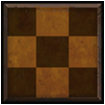Banner Pattern - Checkered.png