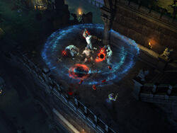 Diablo III screenshot 71.jpg