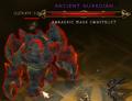 Ancient Guardian.png
