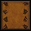 Small Runes