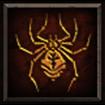 Banner Sigil - Spider.png