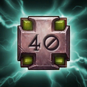Level 40.png